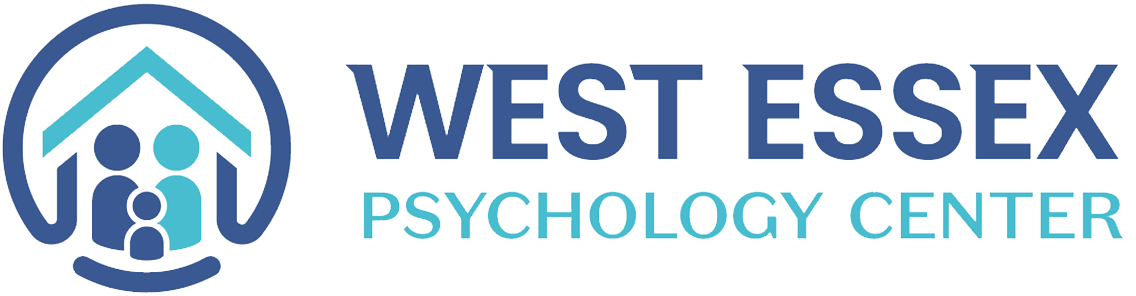 The West Essex Psychology Center